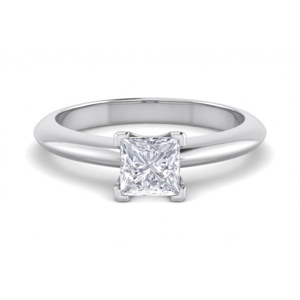 The Notting Hill 0.90ct Engagement Ring