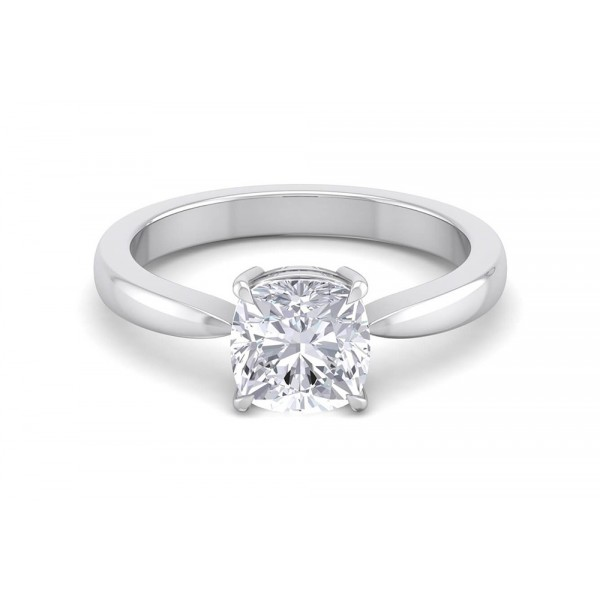 The Grace 2.00ct Engagement Ring